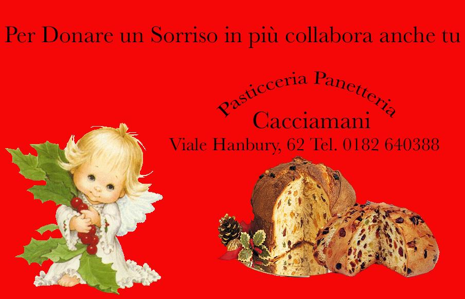 popup panettoni 3