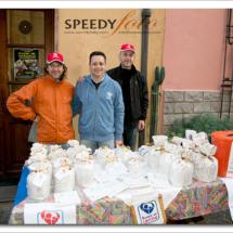Natale 2015 Villanova d'Albenga