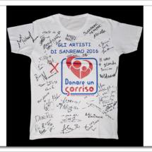 2016 S.Remo