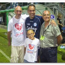 Luca-Matteo-Valerio-Carlo