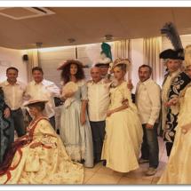 Hotel Aida 2017 Gran Gala