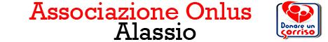 Associazione Onlus Donare un Sorriso – www.donareunsorriso.net-Email info@donareunsorriso.net