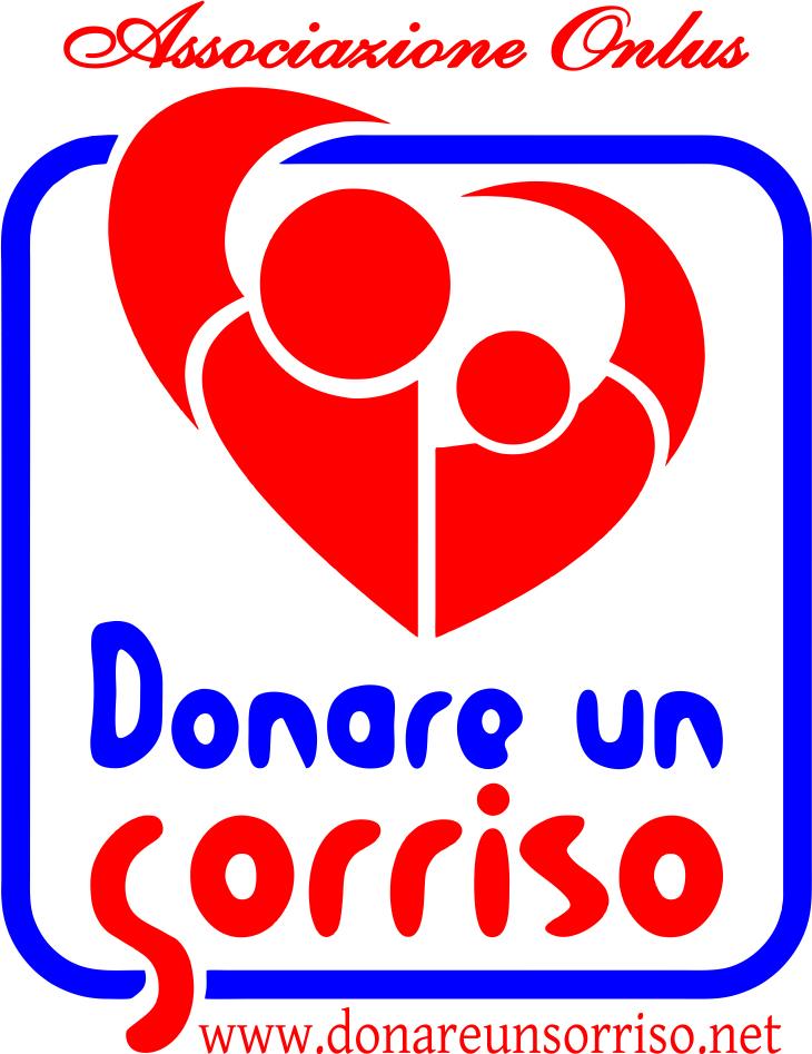 2005 2018 associazione onlus donare un sorriso www for Donare un giardiniere