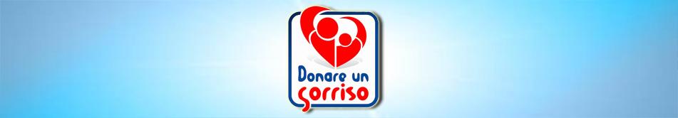 2005-2019 Donare un Sorriso – www.donareunsorriso.net-Email info@donareunsorriso.net – C.F. 90049210090 -IBAN: IT 73 D 06175 49251 000005593980 – Tutti i diritti sono riservati