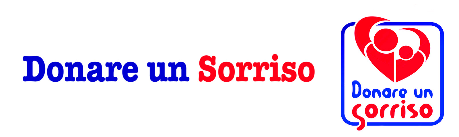 2005-2020 Donare un Sorriso – www.donareunsorriso.net-Email info@donareunsorriso.net – C.F. 90049210090 -IBAN: IT 73 D 06175 49251 000005593980 – Tutti i diritti sono riservati